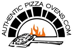Authentic Pizza Ovens offers some of the worlds finest wood fire pizza ovens at very affordable prices. Ovens are triple insulated and handmade not kits.
