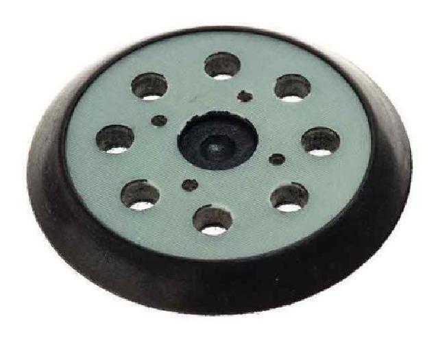 Sanders 42284 Replacement Sander Backing Pad 5 Hook And Loop Sanding Rs290 Craftsman Orbital Buy It Now Only 12 Ryobi Sanding Best Cordless Circular Saw