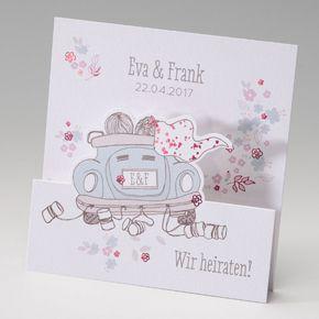 Lustige Hochzeitseinladung. Lustige HochzeitseinladungenEinladungen Hochzeit VorlagenLustiges