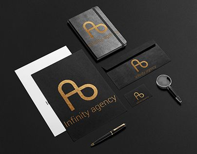 """Check out new work on my @Behance portfolio: """"Abç Gf Letter Logo combination."""" http://be.net/gallery/58041415/Abc-Gf-Letter-Logo-combination"""