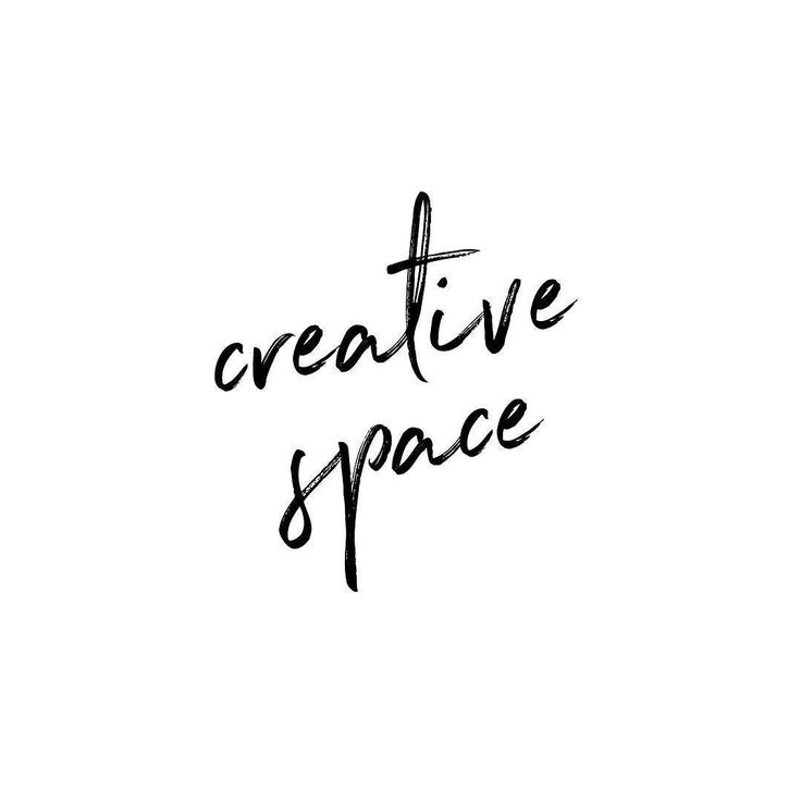 Adelaide based creatives - we're on the lookout for a larger space - if you're looking to share or know of something available shared or not let us know! Say hello at: ella@elmshop.com
