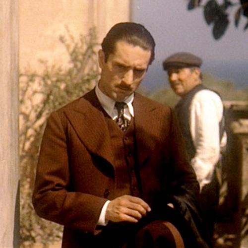 41 best images about The Sicilian Man on Pinterest