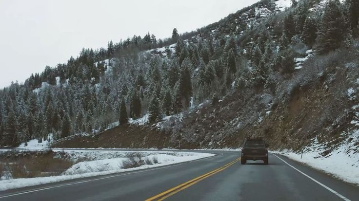It's snowing up here and all these rad little Brighton edits are coming out. We're so excited for winter. .\n.\nCheck ou...