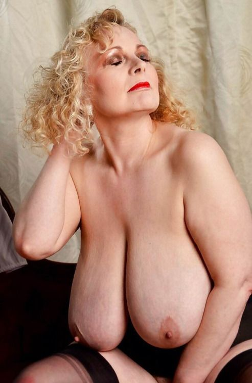 Senior citizens sexy tits pictures 6