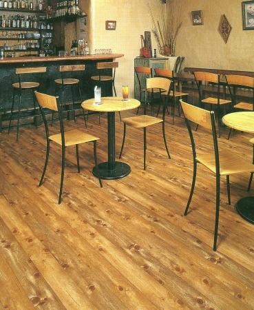質感のあるアンティークパイン柄の店舗用CFシート送料無料税込 / ¥2450円 / オークション終了 02月20日