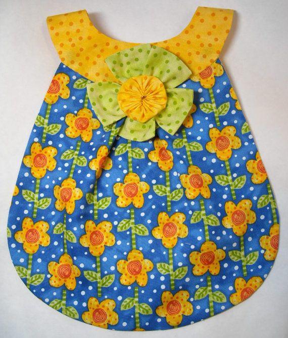 To Make Baby Bibs Patterns | Diva Babies Bib Kit No 49 Includes Pattern Easy and Fun to Make