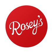 Rosey's Cafe - 139 Unley Road, Unley South Australia