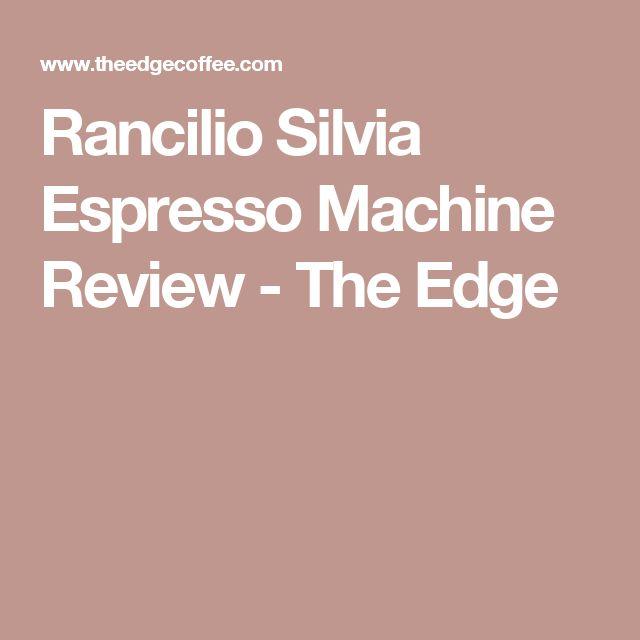 best best compact espresso machine