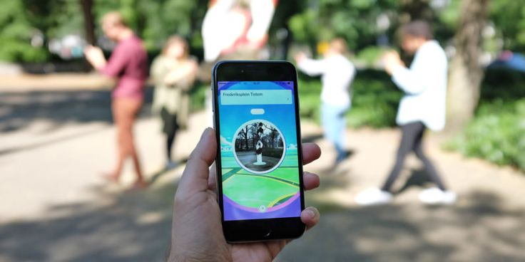 Speaking at Comic-Con in San Diego over the weekend, Niantic CEO and founder John Hanke shed some light on upcoming features in his company's massively popular augmented reality game, Pokémon Go. The Verge reported that Hanke hinted at new Pokemon being on the agenda: Beyond first generation, there are some others that may make their [...]