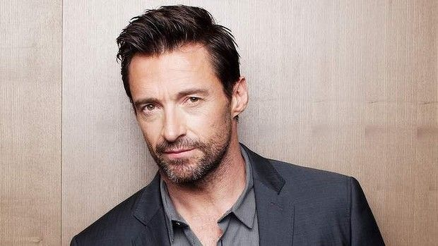 Hugh Jackman to Star as Senator Gary Hart in The Frontrunner  Hugh Jackman has been cast to play Senator Gary Hart in Jason Reitman's upcoming political drama,The Frontrunner. Senator Hart was the frontrunner during the 1988race for the Democratic presidential nomination when his extramarital affair with Donna Rice was revealed to the public. He... - http://www.reeltalkinc.com/hugh-jackman-star-senator-gary-hart-frontrunner/