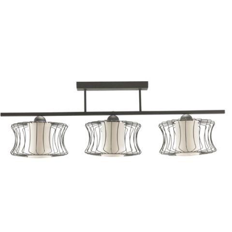Lampa Sufitowa BAZYLIA nr 2748 #Lampa typu #Żyrandol - #Lampy i #Oświetlenie…