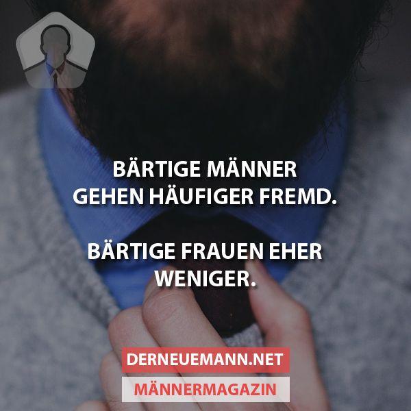 Bärtige Männer #derneuemann #humor #lustig #spaß