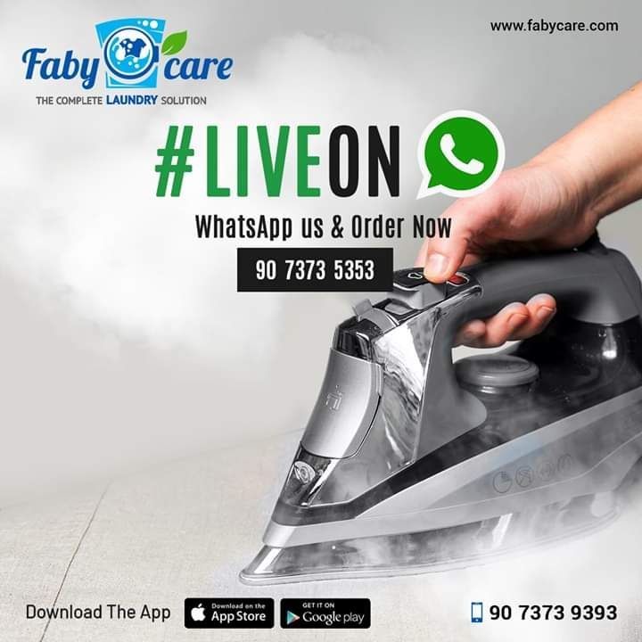 We Are Just A Click Away Just Whatsapp Us Our Executive Shall