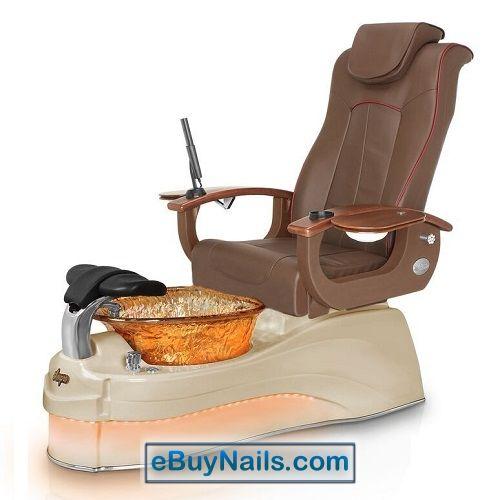 Ampro Spa Pedicure Chair - $ ,  https://www.ebuynails.com/shop/ampro-spa-pedicure-chair/  #pedicurespa#pedicurechair#pedispa#pedichair#spachair#ghespa#chairspa#spapedicurechair#chairpedicure#massagespa#massagepedicure#ghematxa#ghelamchan#bonlamchan#ghenail#nail#manicure#pedicure#spasalon#nailsalon#spanail#nailspa