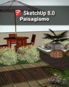 curso-sketchup-8-paisagismo