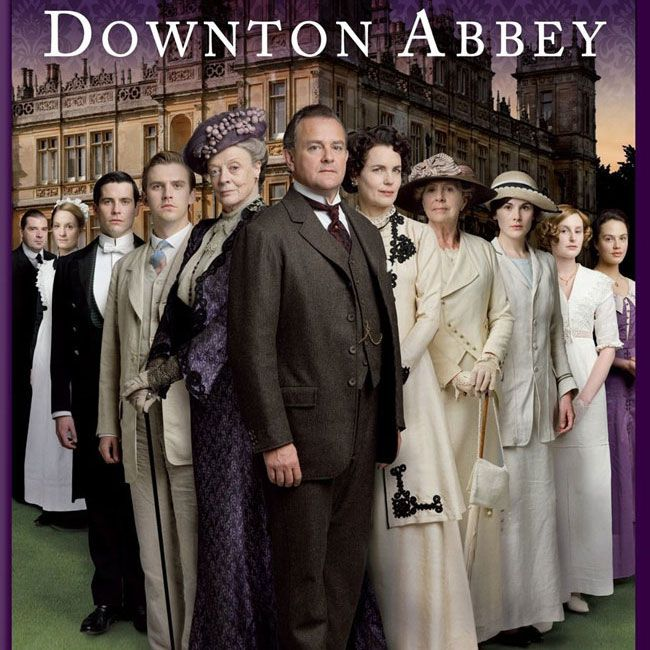 This is a huge list of period pieces (tv shows, miniseries, and movies) to watch if you love Downton Abbey. Shows like Downton Abbey.