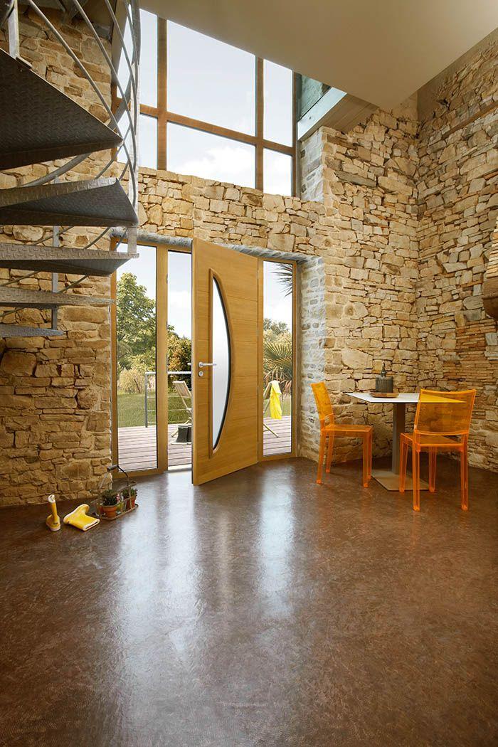 daniel cossard est cr ateur designer et architecte d 39 int rieur design de maison design de maison. Black Bedroom Furniture Sets. Home Design Ideas