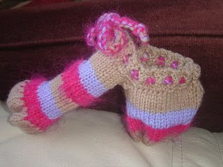 1000+ images about Crochet Willy Warmer/ Peter Heater ...