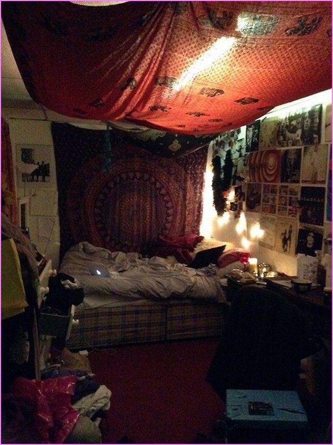 Tolle Hippie Schlafzimmer Dekor Hippie Schlafzimmer Dekor Haus