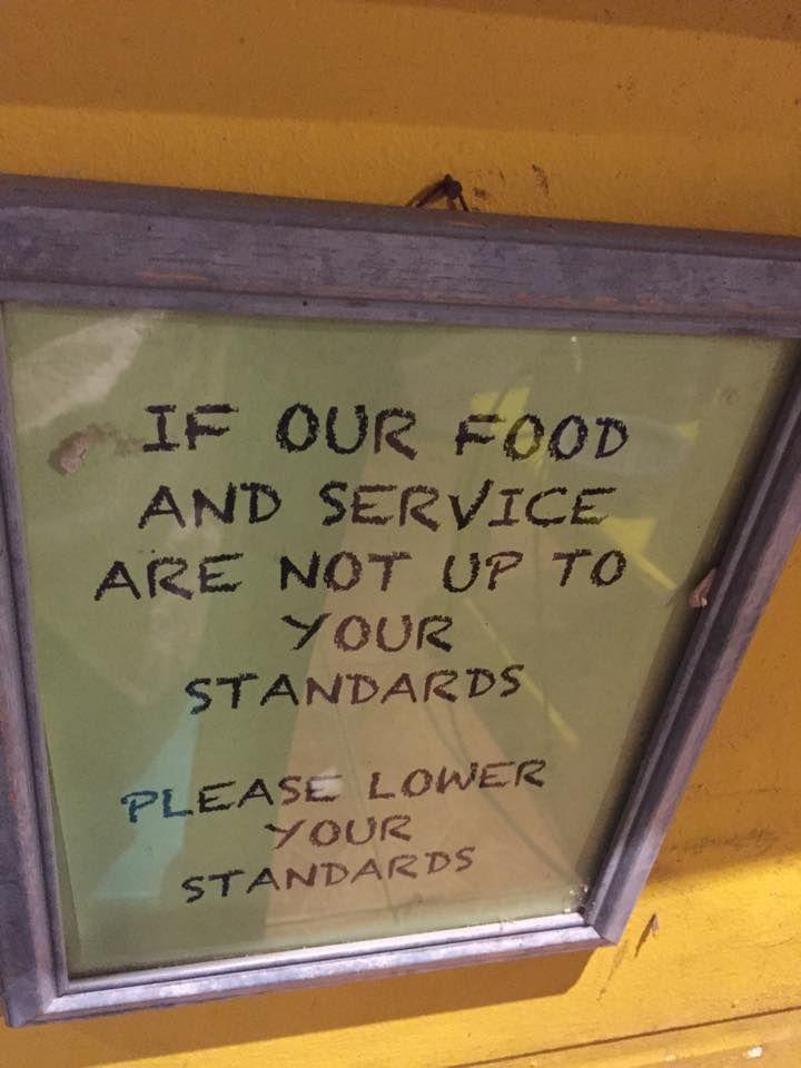 Your Standards Dieses Bild ist frei nutzbar! Abonniere unsere
