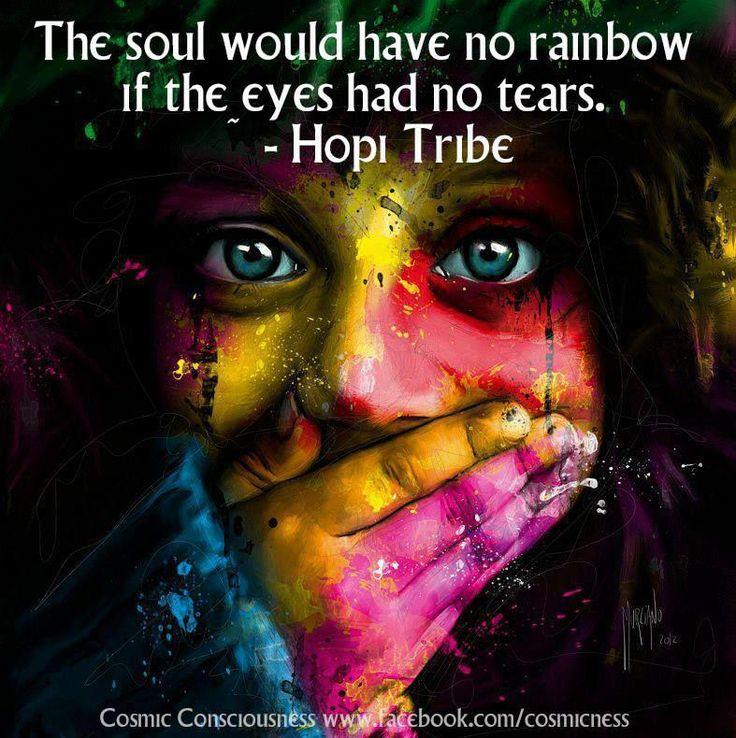 Hopi Tribe