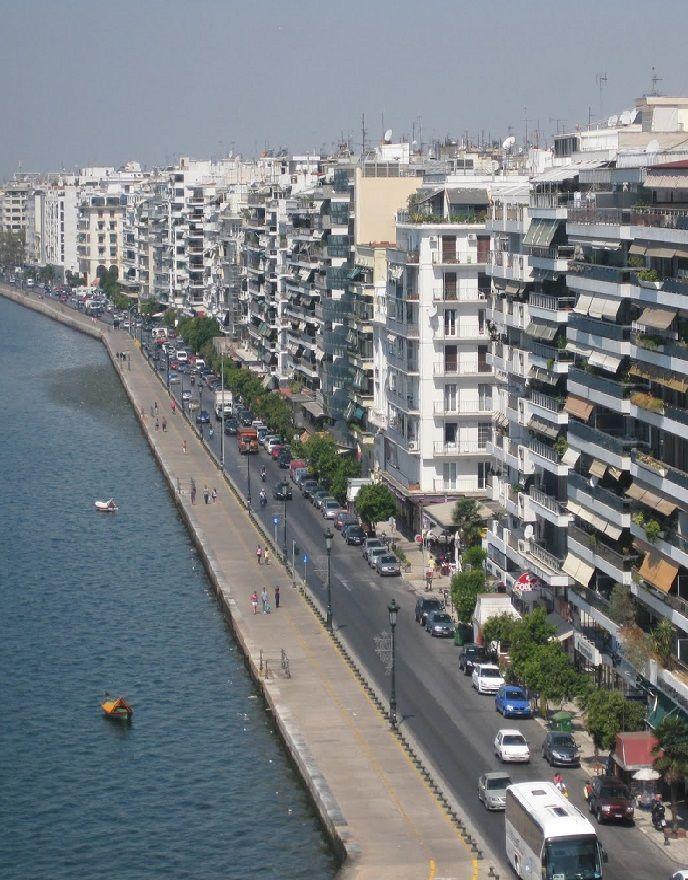 ✿ ❤ Perihan ❤ ✿ Kordon, İzmir, Turkey