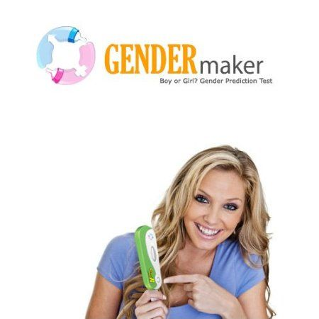 DUDE IM GONNA GET THIS   Amazon.com: Boy or Girl Baby Gender Prediction Test. Pregnancy Gender Predictor Test: Health & Personal Care