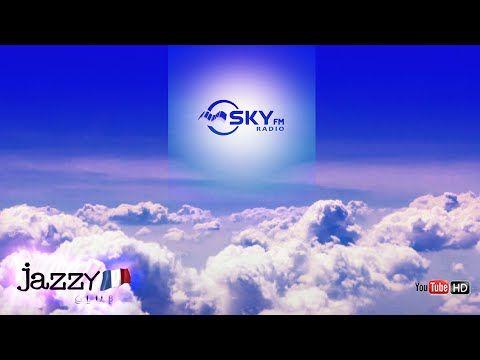 Sky FM Jazz♥ by Jazzy Club♪