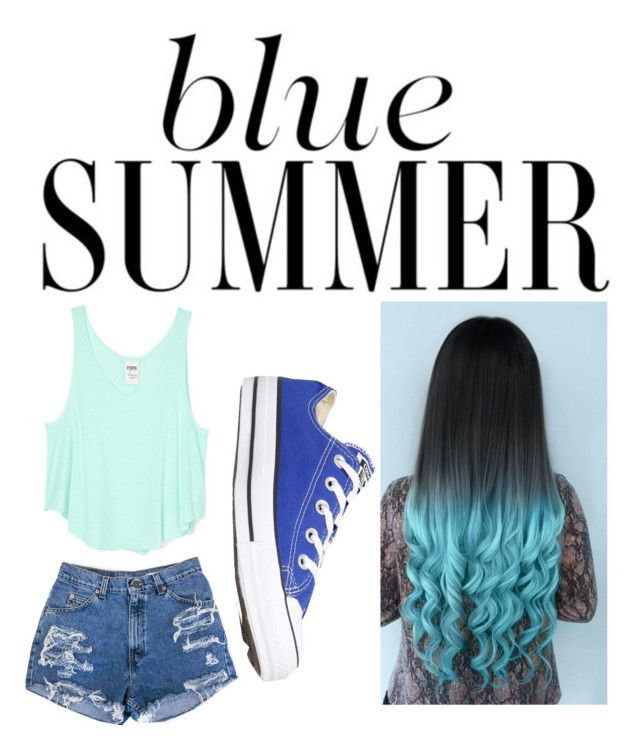 """Set #19"" by kennedyk22 on Polyvore"