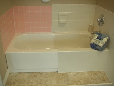 1000 ideas about bathtub liners on pinterest bath for Bathtub replacement liner