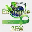Envirotabs - 28 tablete Economie carburant pana la 25%