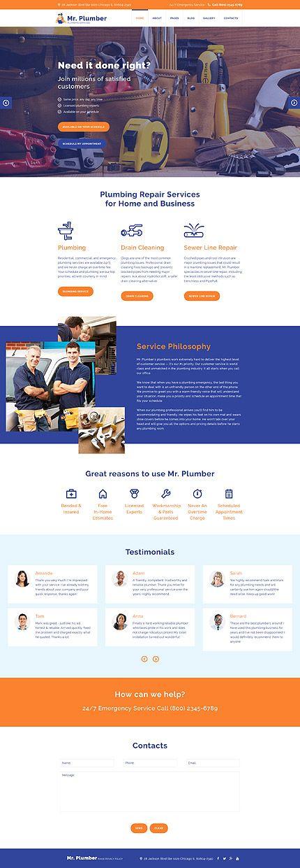 406 best Joomla! templates images on Pinterest Design web - timeline website template