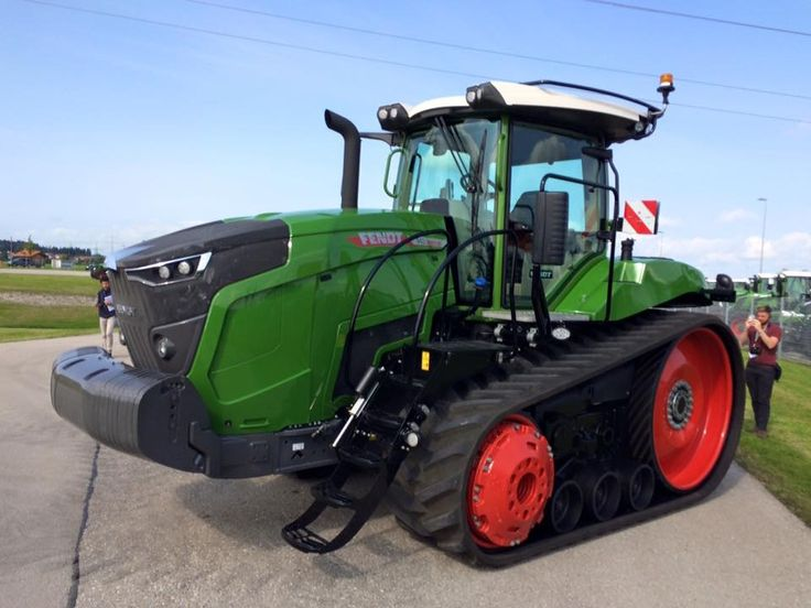 Tractor Challenger 377 : Best agco images on pinterest farm life farming and