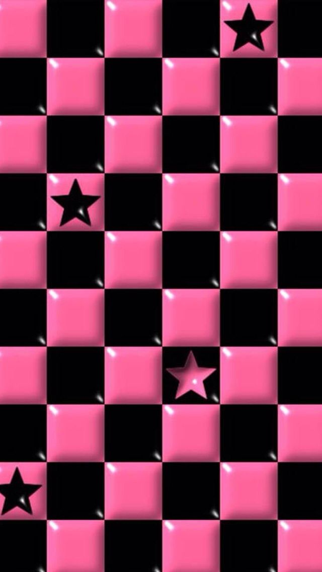 533 best ���pink amp black��� images on pinterest pink