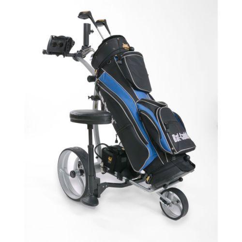 25 best ideas about golf cart batteries on pinterest for Golf cart motors electric