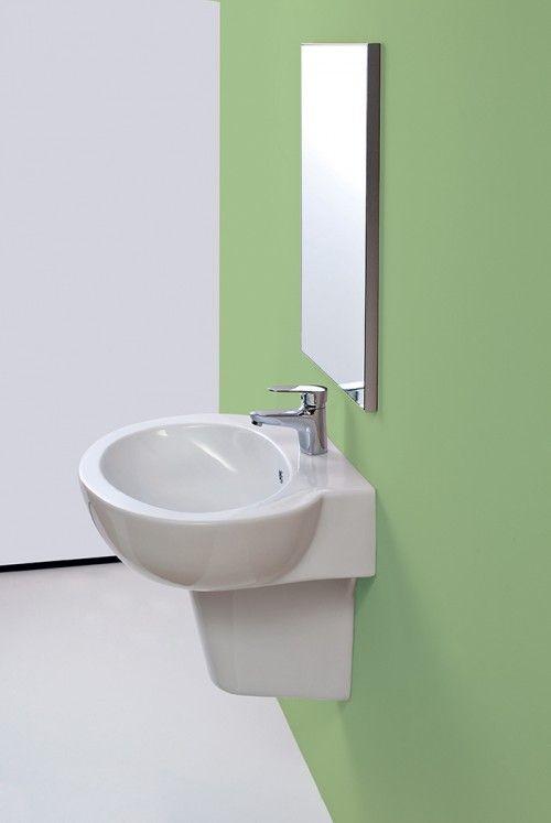 42 best Lavabi bagno | Prezzi e offerte images on Pinterest ...