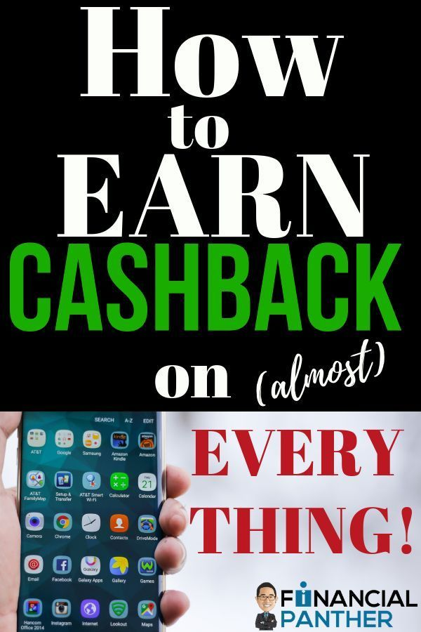 The Almost Best Collection Of Apps And >> 7 Best Cashback Apps That Everyone Should Use Best Of Dd