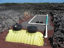 Understanding Your Septic System Is A Very Important Part