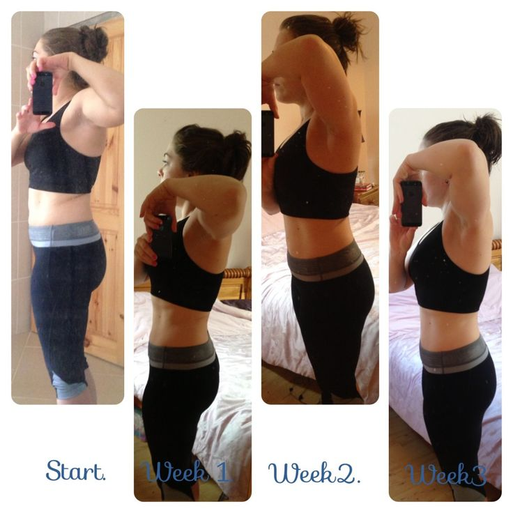 weight loss with bikram yoga 30 day challenge