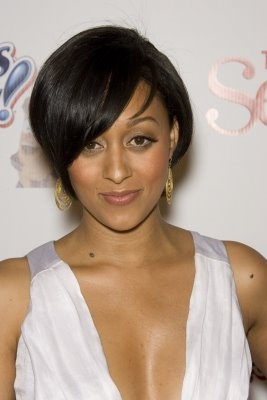 bad ass hair style 62 best bad hairstyles images on 7700 | 197f7ad5d89a4b40b12dec9b2a9395af tia mowry short hair styles
