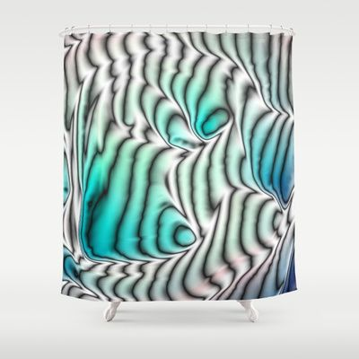 Curtains Ideas coral reef shower curtain : 17 Best images about ** Shower Curtains ** on Pinterest   Teal ...