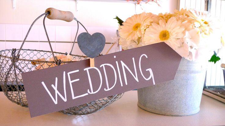 Un blessing? Un mariage? Un brunch? Suivez nous #goodmoon #villaemma #blessing #wedding #brunch www.goodmoon.fr