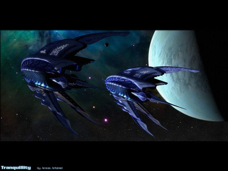 I love Narnships This ship was made out of two other ships (two Var'Nics). The Narn have done that before (T'Loth class cruiser). So I thought it would be a nice idea. Hope you like it. [downloadsi...