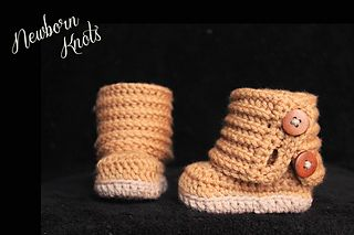 Newborn Knots is having a #crochet pattern sale and giveaway. Check it out: Crochet Patterns by Newborn Knots is having a ‪#‎crochet‬ pattern sale and giveaway. Check it out: https://www.facebook.com/NewbornKnots