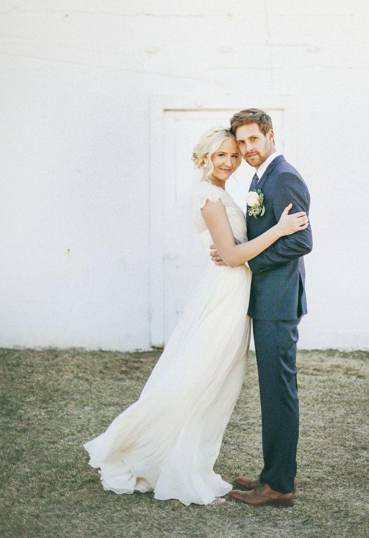 Really, REALLY like her wedding photography!! TESSA BARTON: Weddings