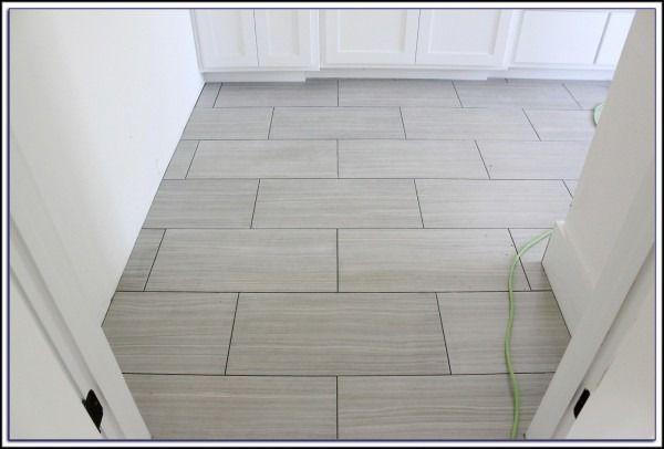 12x24 Tile Patterns 12x24 Tile Patterns Tile Floor 12x24 Tile