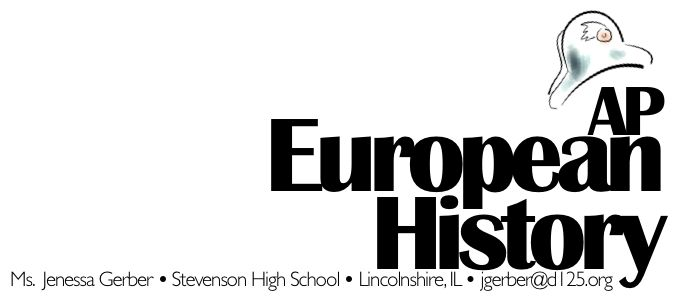 """ap european history The national association of scholars is blasting the college board for failing to  correct the """"progressive propaganda"""" in ap european history."""