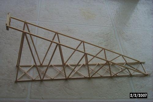 1000 Images About Bridge Building On Pinterest