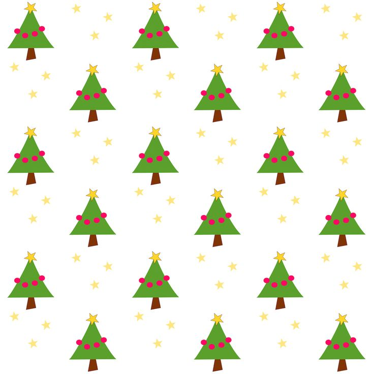 131 best Christmas images on Pinterest Christmas background - free christmas tree templates
