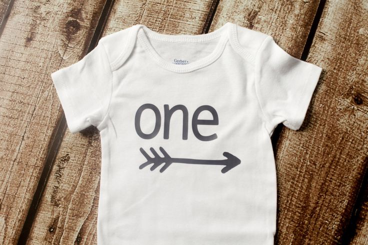 Boy's First Birthday Onesie with Arrow,  Boy's Birthday Shirt, Boho, Hipster, Boy's 1st Birthday, 2nd Birthday, Boy's Birthday Outfit by pinkblossomdesignco on Etsy https://www.etsy.com/listing/222156849/boys-first-birthday-onesie-with-arrow